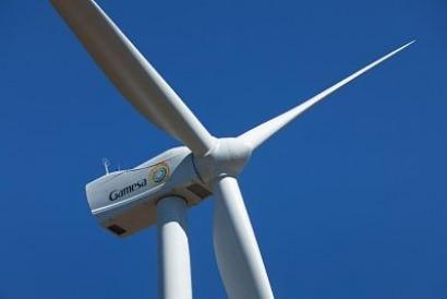 Tata Power commissions 100 MW Indian wind farm