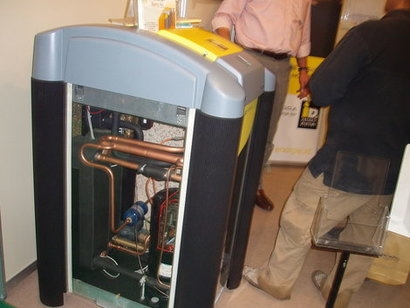 UK heat pump trade associations welcome government's Green Homes Grant scheme
