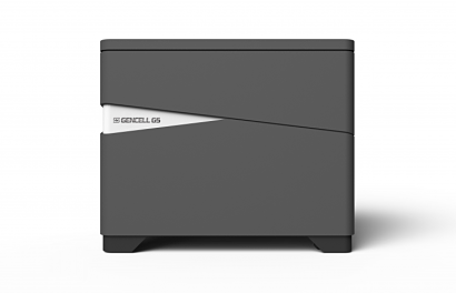 GenCell Energy announces new additions to its backup power solution