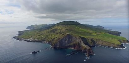 Wärtsilä technology enables Graciólica to increase the use of renewables from 15 percent to 65 percent in the Azores