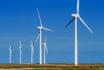 Pattern Energy to develop largest wind energy project in Ontario