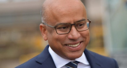 Sanjeev Gupta to build 280 MW solar farm in South Australia