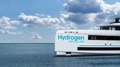 Nor-Shipping announces new global conference to discuss hydrogen roadmaps for maritime energy transition