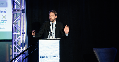 Renewables become the new normal at remote mines in 2019