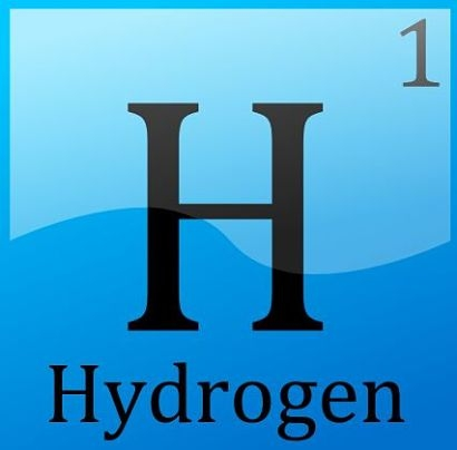 Regen releases new insight paper on 'Building the hydrogen value chain'
