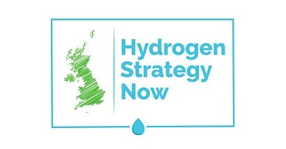 Businesses call on Chancellor to commit to UK-wide hydrogen strategy