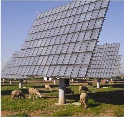Indian solar installations in Q2 2018 drop by 52 percent finds Mercom