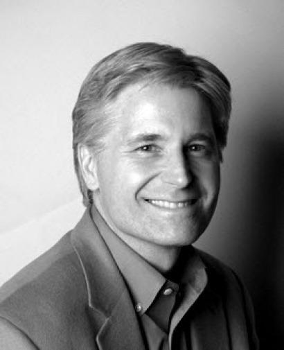 Australian success story, a win for eSolar: An interview with eSolar CEO John Van Scoter