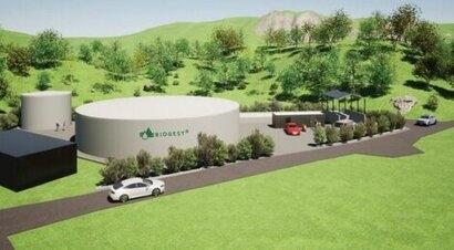renewableenergymagazine.com - Biogas - Biogest to build South Korea's first PowerRing biogas plant - Renewable Energy Magazine, at the heart of clean energy journalism