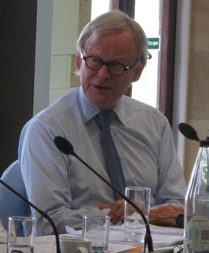UK credibility on climate change rests on Government action over next 18 months says CCC