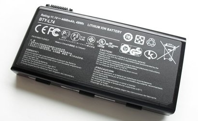 CEA report projects global lithium-ion battery cell production capacity to exceed 770 GWh this year