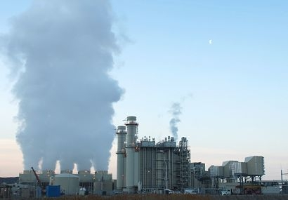 European Parliament opens the door for fossil fuel subsidies in the EU's Just Transition Fund