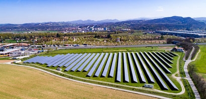 Sonnedix increases Italian footprint by further 4MW