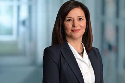 Microgrid Solutions in Australia: An Interview with Maxine Ghavi of ABB