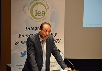 IEA commends Morocco on its renewable energy and energy efficiency successes