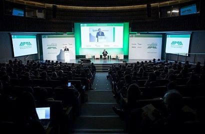 AleaSoft to participate in the National Congress of Renewable Energies in Madrid