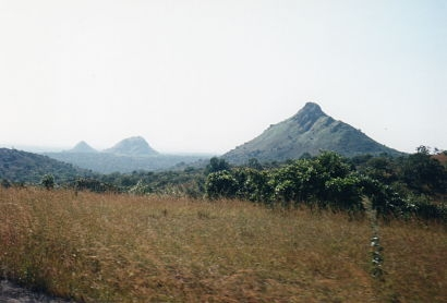 Rocky Mountain Institute to help fast-track Nigerian minigrid market implementation