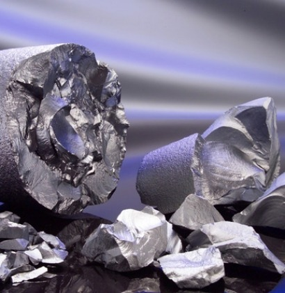 Silicor Materials closes $105 million in equity capital commitments