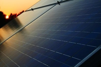 Brazil and Chile leading strong South American renewable energy growth to 2017