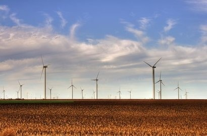 Australian Clean Energy Council congratulate award winners for industry leadership