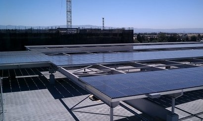 Opus Energy offers new 100 percent renewable electricity tariff for businesses