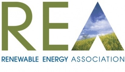 REA calls for nominations for the 8th Annual British Renewable Energy Awards