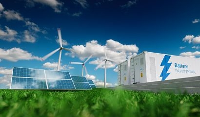 Engie and Kiwi Power complete aggregation project in the Netherlands