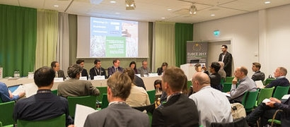 IRENA, FAO and IEA Bioenergy develop brief on Bioenergy for Sustainable Development