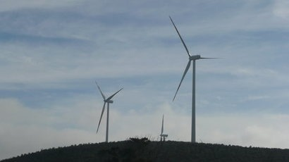 Enel Green Power to build new wind farm in Chile