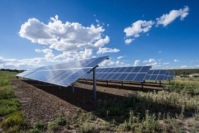 Etrion to build a 25.9 MW PV plant in Chile in the wake of Project Salvador