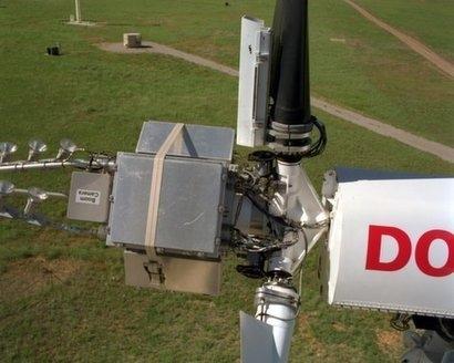 Vaisala and US DOE to improve wind forecasting through $2.5 million study