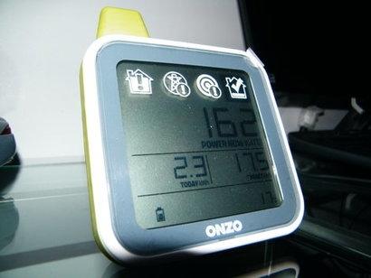 UK Government's smart meter target will not be met says NAO