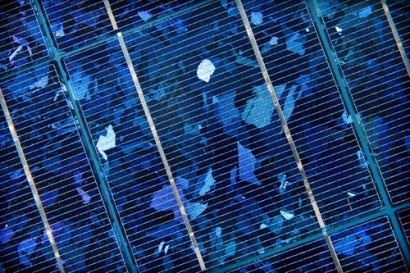 Pv Innovations In Crystalline Silicon Offer Hope To Pv