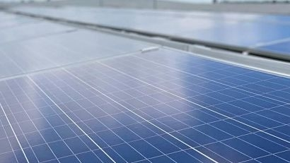 Cleantech Solar enters long-term cooperation agreement with Elang Perdana