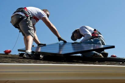 Now is the time to invest in solar PV global consultancy warns