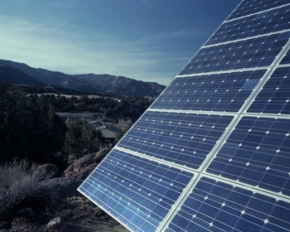 Dutch university helps to develop Indonesian solar project