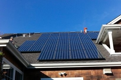 Every fifth utility company in Germany offers PV to private households finds EuPD Research