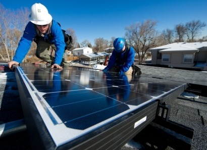 Trouble in Missouri: The fight for solar rights
