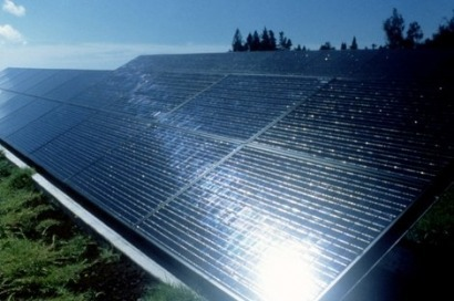 Armstrong Asset Management partners with nv vogt in Philippines solar project