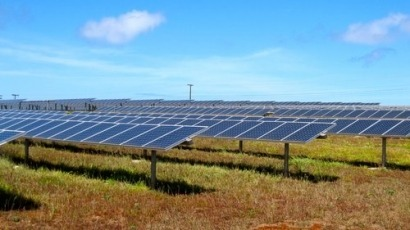 IEA PV Power System Programme publishes new report