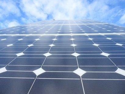Daystar Power installs the 100th solar energy system in Nigeria