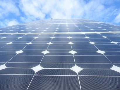 Sonnedix acquires Eliantus, a 74.7 MW solar PV portfolio in Spain from JZI and Elliott