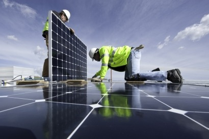 New bill reboots the Greek solar PV market