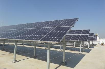 Samsung announces 100 percent renewable energy commitment