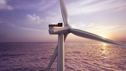 Siemens Gamesa adapts SG 8.0-167 DD wind turbine for Asia-Pacific markets