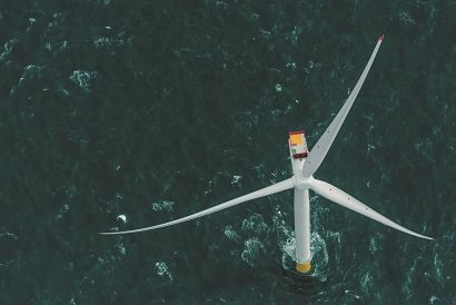 Siemens Gamesa and Aalborg University aiming to make offshore wind one of the most affordable energy sources