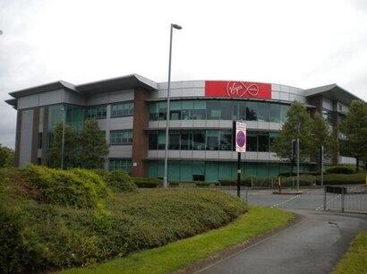 Virgin Media Ireland signs new Low Carbon Pledge