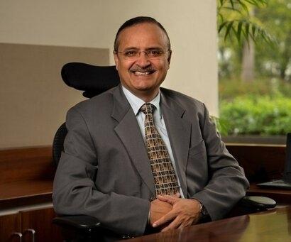 Praj to set up India's largest capacity sugarcane syrup based ethanol plant for Godavari Biorefineries