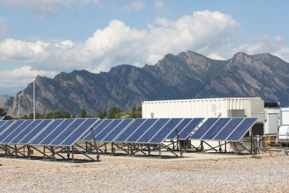 Welspun Energy signs MoU with Government of Punjab for 150MW solar project