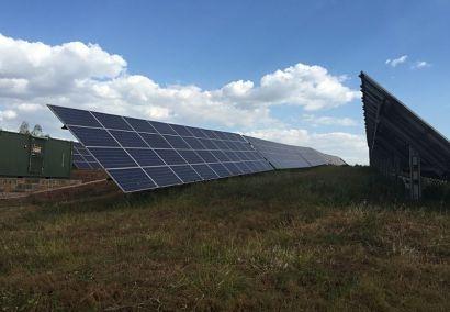 CPCS designs Sub-Saharan Africa's largest solar and battery storage procurement programme